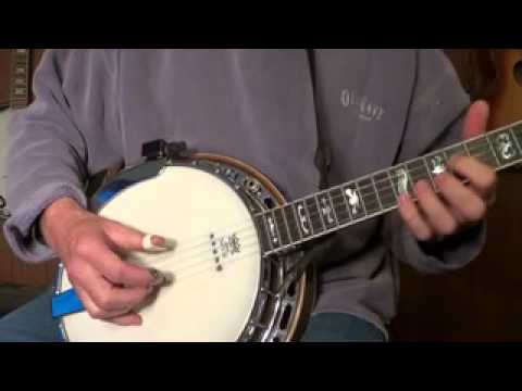 Banjo Lesson 1814 8th Of January Battle Of New Orleans Mike