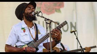 Download this mix via the link below https://www.djlytmas.co.ke/2018/08/dj-lytmas-highgrade-reggae-bashment-vol.html is dedicated to my love of roots re...