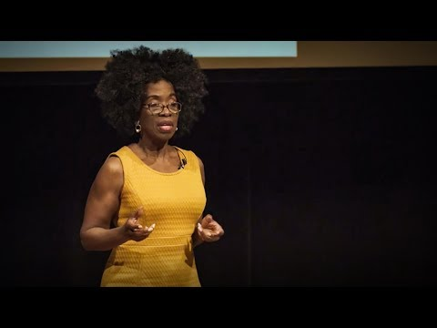An honest look at the personal finance crisis | Elizabeth White