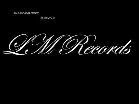 Wisin y Yandel - Muevete (Instrumental) (LM Records) mp3