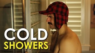 The Benefits of Cold Showers | The Art of Manliness thumbnail