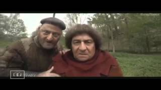 Пришельцы 3 - Русский трейлер (HD)