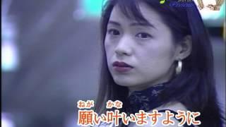 この曲も 夏川りみさんの曲ですが。この曲を作られた宮沢和史さんの 想...