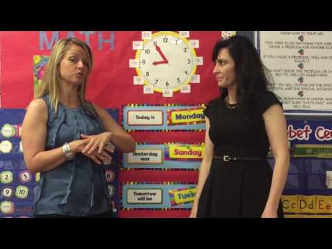 Two Roads Charter School K 12 interview by local Colorado native Katie Roberts