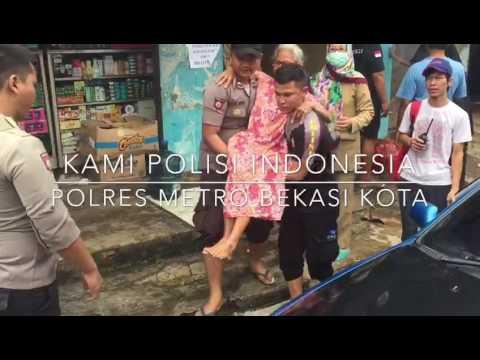 KAMI POLISI INDONESIA