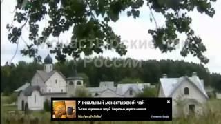 Монастырский чай купить в Витебске