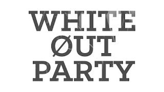 Capital Kings | Live at The Mix White Out Party