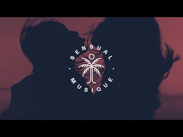 Seeb, Bastille - Grip // Lyrics