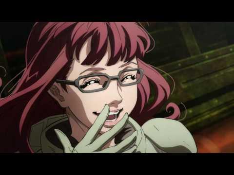 Gundam Thunderbolt   Frank Sinatra - That's Life