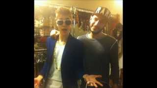 BieberGasm-Tippin On My Jerry-Sexy Swag-Jerkin Music-New 1 Deceber 2012