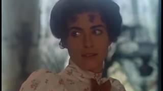 Шерлок Холмс приключения   2 часть   Пляшущие человечки