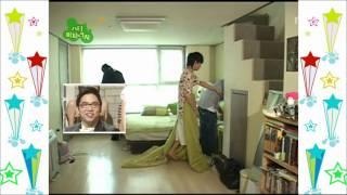 Star Paparazzi - Epik High Tablo, 스타 파파라치 - 에픽하이 타블로, Music Core 20070609