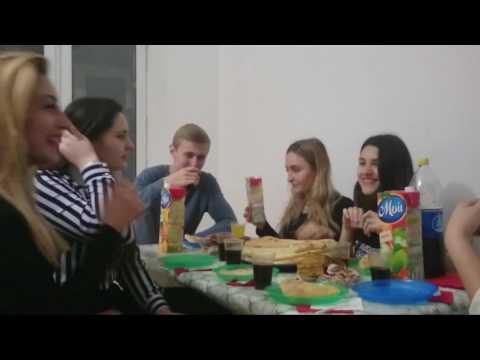 Осетинские пироги [Рецепты Bon Appetit]из YouTube · Длительность: 8 мин26 с