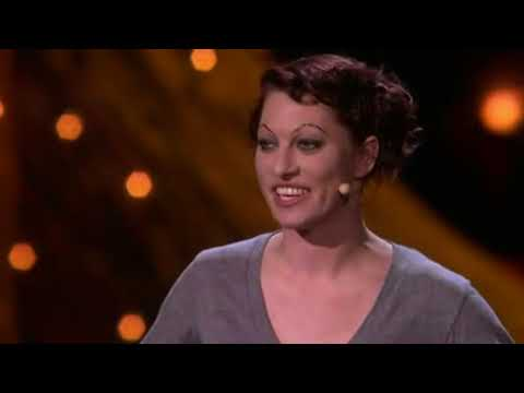 TED Talks:  The Art of Asking: Amanda Palmer 2013