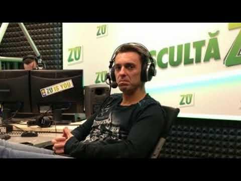 Mircea Badea La ZU - 19 Februarie 2018