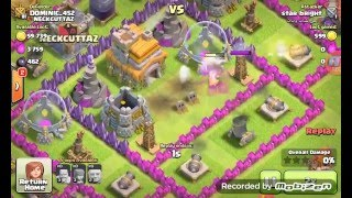 Clash of Clans ep.1: Introduction