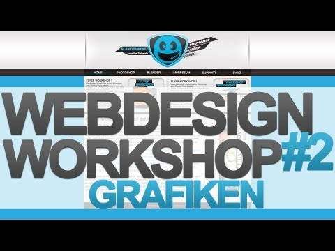 [bm] Webdesign-Beginner-Workshop 2 | Grafiken