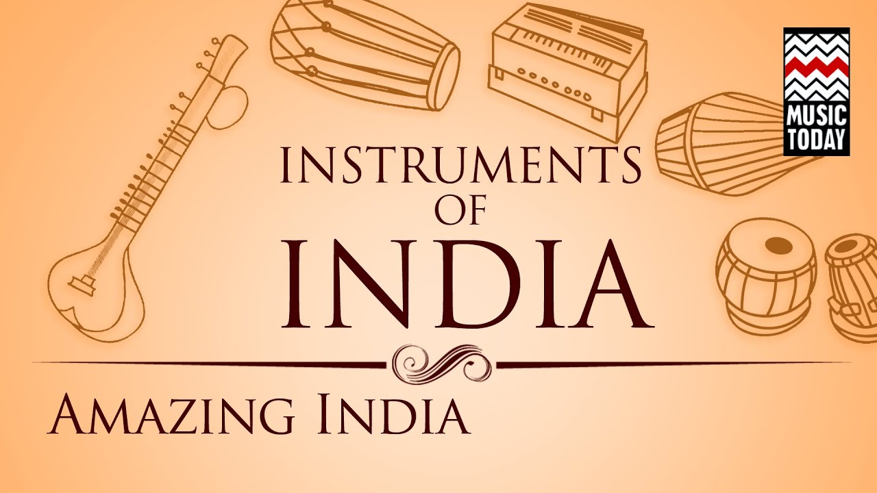 musical instruments of india Find here details of brass musical instrument manufacturers, suppliers, dealers, traders & exporters from india buy brass musical instrument through verified companies with.