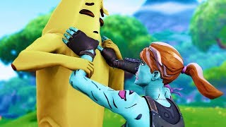 i-can-only-kill-season-8-skins-in-fortnite-goodbye