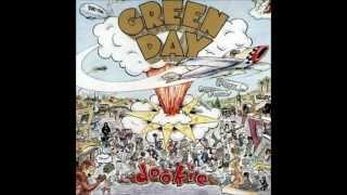 Green Day - Basket Case (8-Bit)