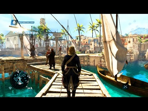 Top 10 TPS PC Games Of All Time 2014 - 2008