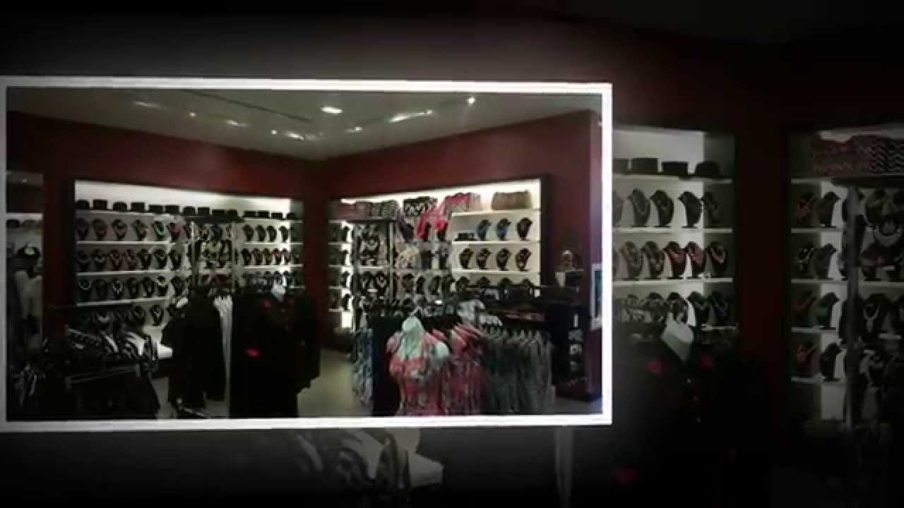 Where To Buy Corsets In Jacksonville Fl. | Subculture Corsets