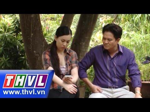 THVL | Ký sự pháp đình - Tập 60: Kiều nữ sa lưới