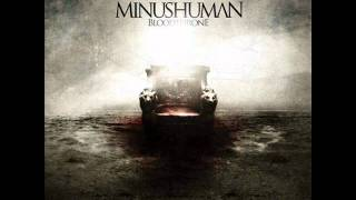 Watch Minushuman Forgotten Fields video