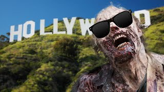 The Walking Dead: Los Angeles