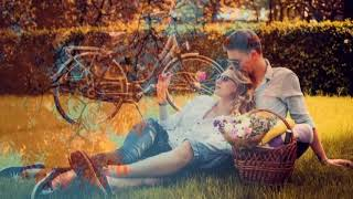 THE BEST SPANISH GUITAR ROMANTIC  LOVE SONGS INSTRUMENTAL RELAXING SENSUAL LATIN MUSIC BEST HITS
