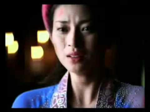 Yahoo Vietnam ban 60 giay video1 vietgiaitri com