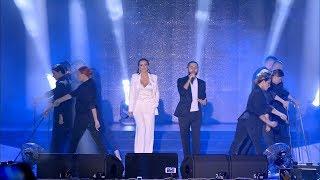 Download Мот и Ани Лорак - Сопрано (ЖАРА 2017) Mp3 and Videos