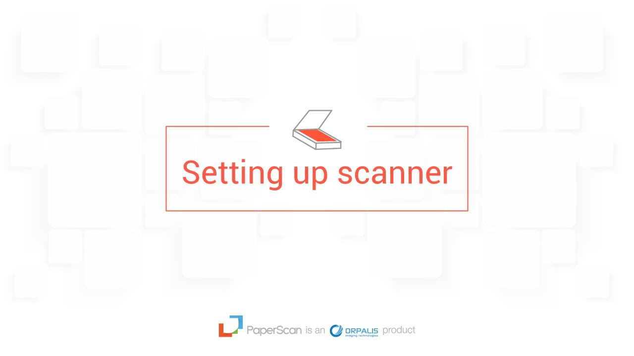 PaperScan :: Best Scanner Software for Windows