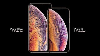 iPhone X vs iPhone XS vs iPhone XS Max: What you REALLY Need to Know