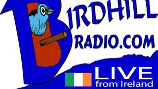 Test Stream From Birdhillradio.com More to come, Please Subscribe a...