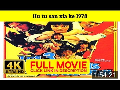Play : Hu tu san xia ke 1978 ★ ✩ FULL»FReE»0nLiNE