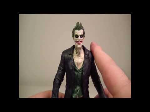 Сериал Джокер смотреть -