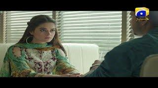 Malkin - MEGA Episode 9 and 10 | Har Pal Geo