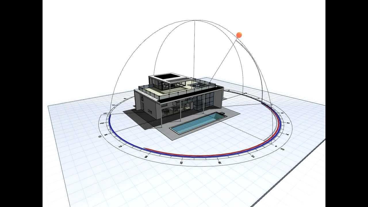 Solar path hm09 youtube solar path hm09 pooptronica