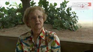 Historias de abuelos: Del teléfono público a los celulares