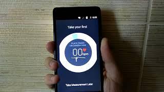 Как измерить пульс с помощью смартфона