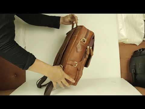 กระเป๋าหนังแท้ราคาถูก
