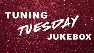 Tuning Tuesday | Jukebox | New Punjabi Songs 2018