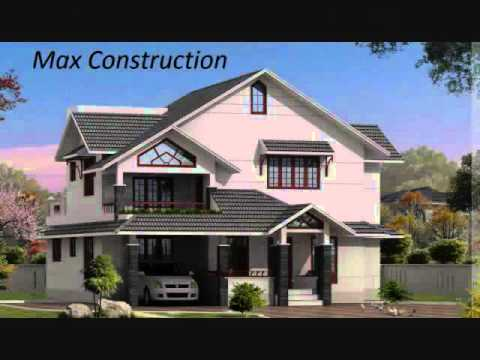 Bungalow Floor Plans House Plan Designs House Plans Online Small Cottage House Plans