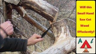wire saw kawat gergaji untuk keperluan outdoor