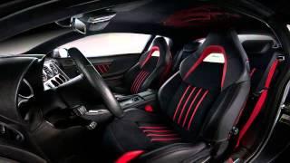 Video Alfa Romeo Brera Italia Independent download MP3, 3GP, MP4, WEBM, AVI, FLV Juni 2018