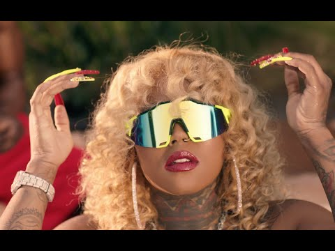 DOWNLOAD: Jucee Froot – Could Never [Official Music Video] Mp4 song
