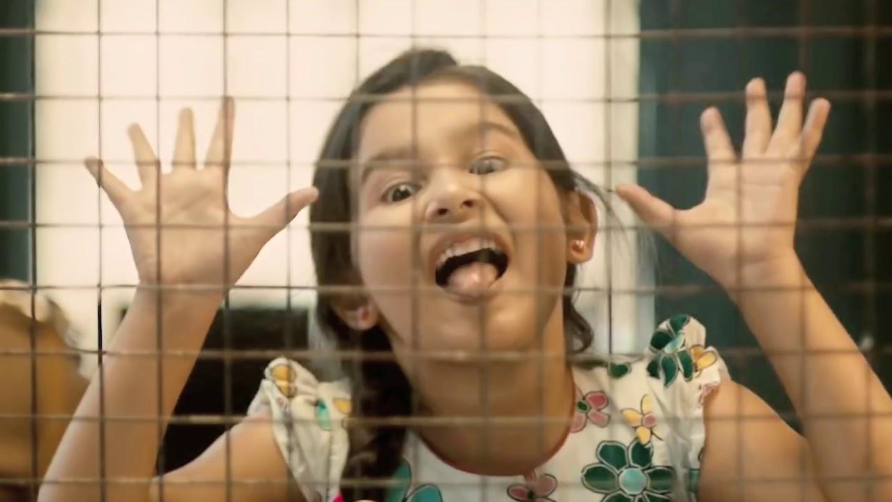 Pushpaka Vimana Movie Review Youtube Ladaku 4g