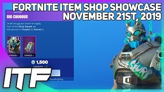 fortnite-item-shop-new-big-chuggus-skin-november-21st-2019-fortnite-battle-royale