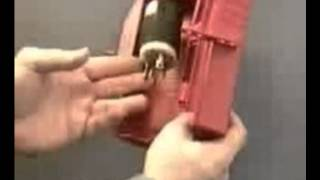 Brady - Plug lock out